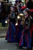 berlin-liebt-karneval-01b