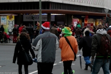 berlin-liebt-karneval-02