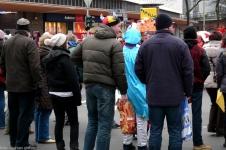 berlin-liebt-karneval-03