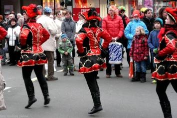 berlin-liebt-karneval-04