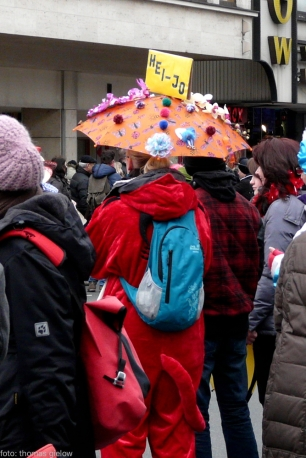 berlin-liebt-karneval-05
