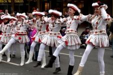 berlin-liebt-karneval-06