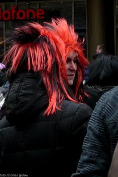 berlin-liebt-karneval-10