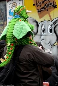 berlin-liebt-karneval-12