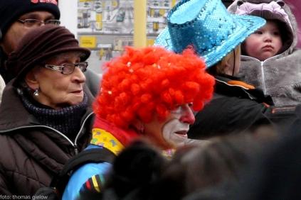 berlin-liebt-karneval-13