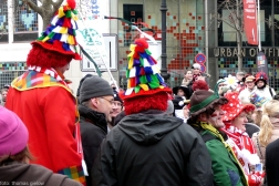 berlin-liebt-karneval-14