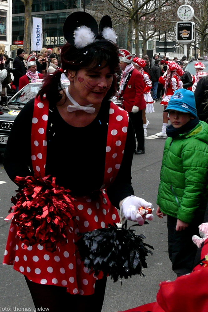 berlin-liebt-karneval-15