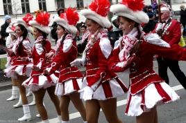berlin-liebt-karneval-17