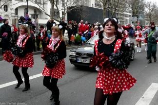 berlin-liebt-karneval-18