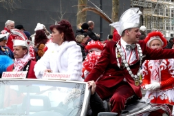 berlin-liebt-karneval-19