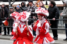 berlin-liebt-karneval-22