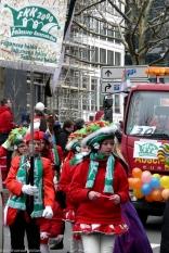 berlin-liebt-karneval-24