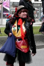 berlin-liebt-karneval-26