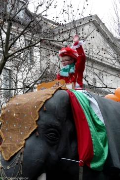 berlin-liebt-karneval-27