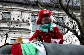 berlin-liebt-karneval-28