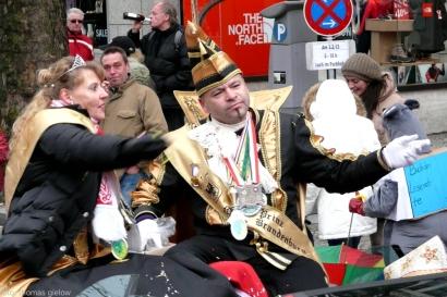 berlin-liebt-karneval-32