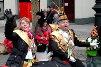 berlin-liebt-karneval-33