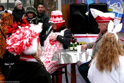 berlin-liebt-karneval-37