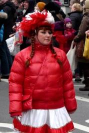 berlin-liebt-karneval-38