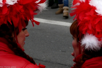 berlin-liebt-karneval-39