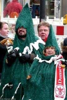 berlin-liebt-karneval-41