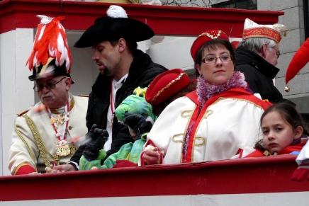 berlin-liebt-karneval-43