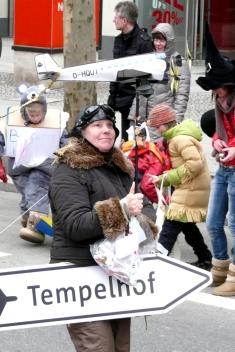 berlin-liebt-karneval-44