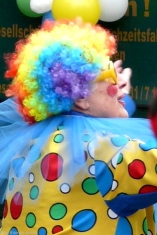 berlin-liebt-karneval-46