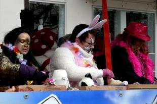 berlin-liebt-karneval-47