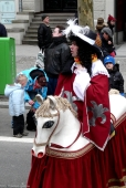 berlin-liebt-karneval-48