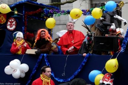 berlin-liebt-karneval-50