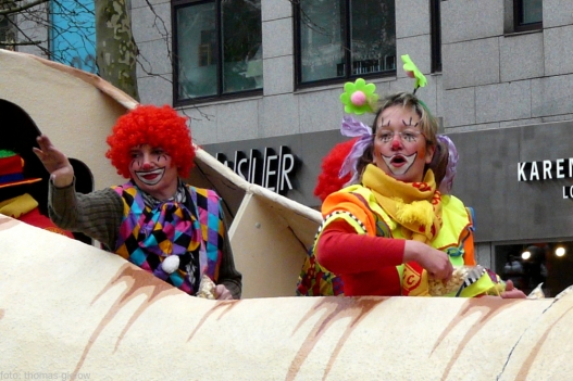 berlin-liebt-karneval-51