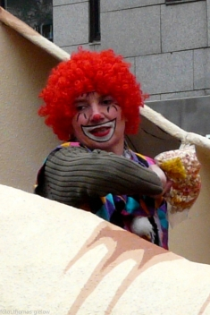 berlin-liebt-karneval-52