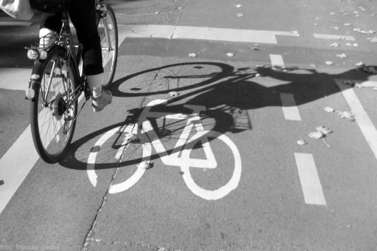 fahrrad-schatten