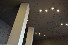 panoramafenster-elphi-008