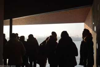 panoramafenster-elphi-011