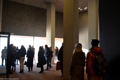panoramafenster-elphi-012