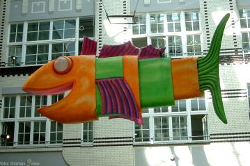 Berliner Wasserbetriebe - Wasserfest