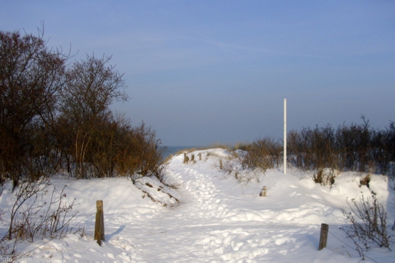 winter-warnemuende-01