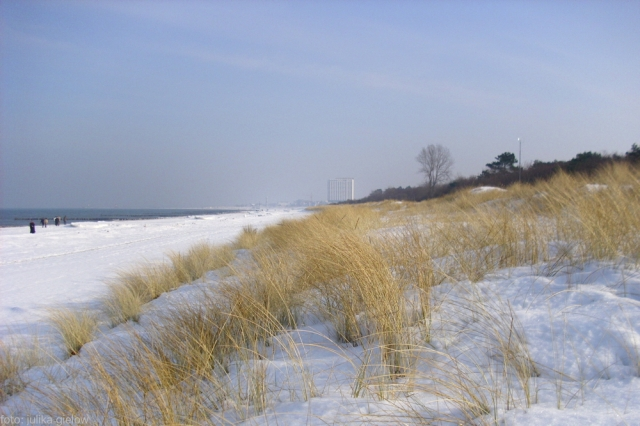 winter-warnemuende-02