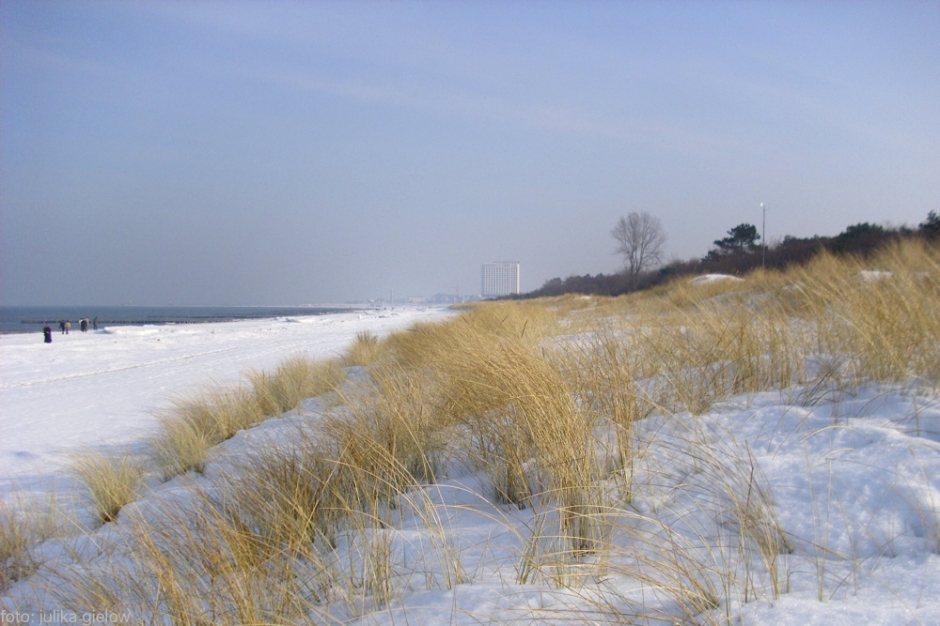 winter-warnemuende-02