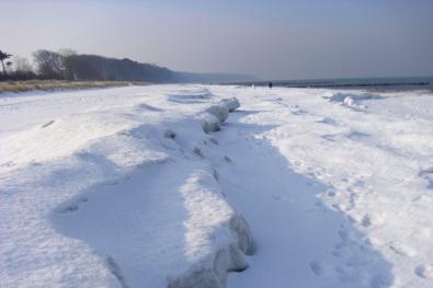 winter-warnemuende-04