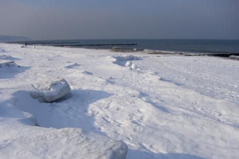 winter-warnemuende-05