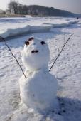 winter-warnemuende-06