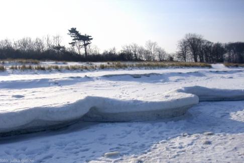 winter-warnemuende-07