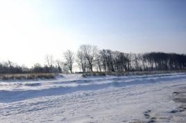 winter-warnemuende-10