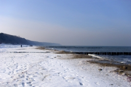winter-warnemuende-11