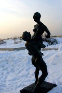 winter-warnemuende-14