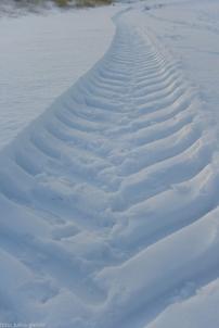 winter-warnemuende-16
