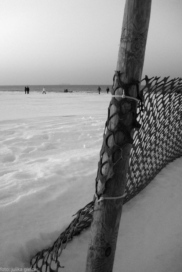 winter-warnemuende-18